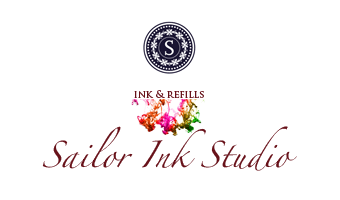 Sailor Ink Studio