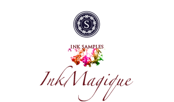 InkMagique samples