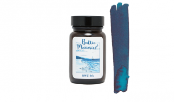 KWZI Baltic Memories standard ink * 4108