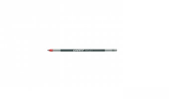 M21 red ballpoint refill