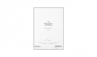 52gr A4 white 100 sheets Tomoe River paper