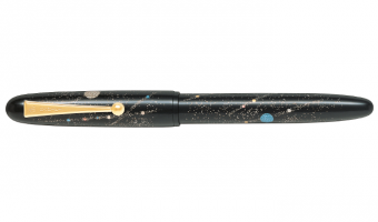Shooting Star * Namiki Yukari Collection