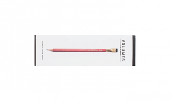 Blackwing Vol. 10001 * The Puzzle Pencil * limited edition potloden