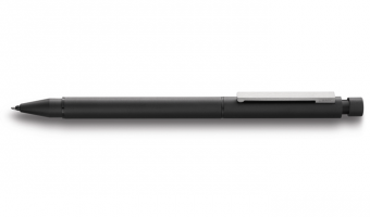 CP1 Black Twin pen * Lamy