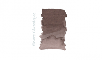 Encre Classic Brun Ours * L'Artisan Pastellier