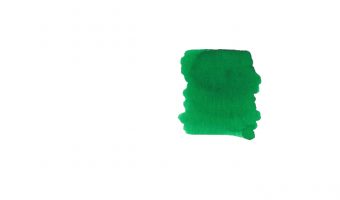 Evergreen * Robert Oster inkArt.ink
