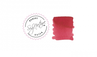 Crimson * Robert Oster Signature