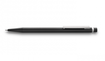 CP1 Black pencil * Lamy