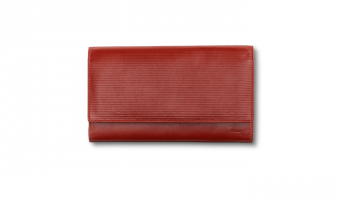 Ladies wallet large * Lamy
