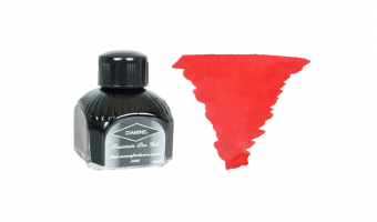 Passion Red 80ml