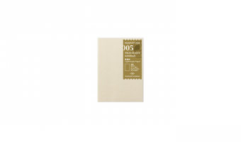 005 - lightweight * Passport * Traveler's Company Japan
